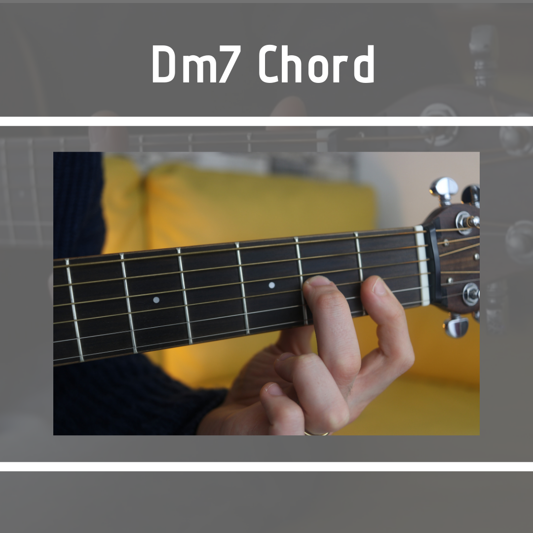 Dm15 chord on guitar – FINGERSTYLE GUITAR LESSONS